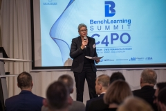3347BenchLearning_Summit_2019
