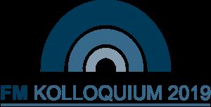 FMK Facility Management Kolloquium Berlin