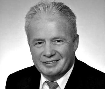 Manfred Jilg BASF SE