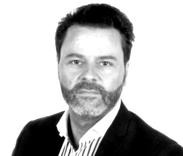 Marko Kröner, Deutsche Bahn AG – DB Immobilien
