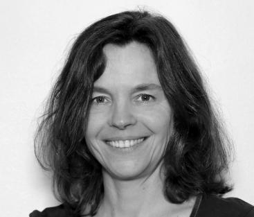 Renate Jährling EnBW Energie Baden-Württemberg AG
