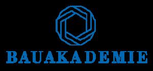 bauakademie-gruppe-logo