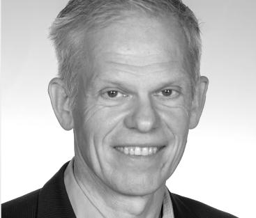 Dr. Hansjörg Hagels, Boehringer Ingelheim