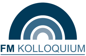 FM Kolloquium Facility Management Veranstaltung Konferenz Berlin C4PO Logo