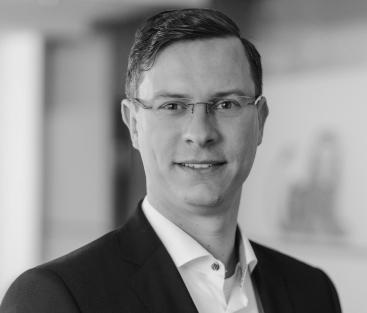 Jens Albrecht ING-DiBa AG
