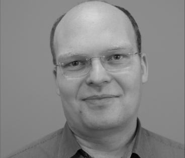 Michael Kleineberg Deutsche Bahn AG, DB Immobilien