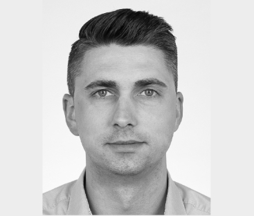 Oliver Rometsch Apleona HSG Ost GmbH