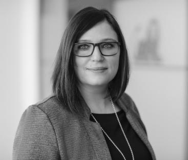 Stella Weinand ING-DiBa AG
