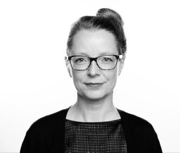 Prof.-Dr.-Ing. Regina Zeitner Hochschule für Technik und Wirtschaft Berlin