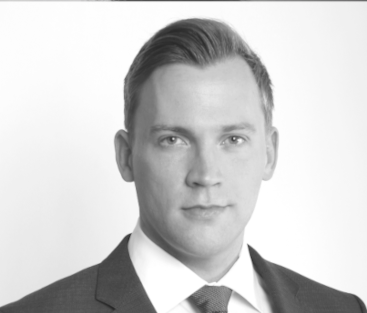 Peter Nedwig DB Immobilien