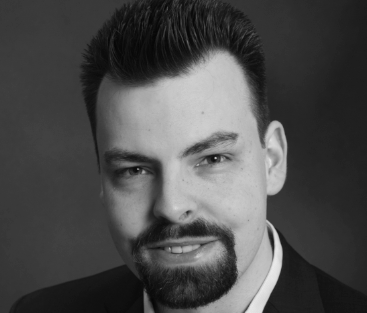 Patrick Abel Zalando