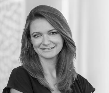 Sabrina Menke Siemens
