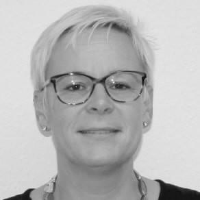 Andrea Reinmuth_BASF_Drohnenkompetenzcenter
