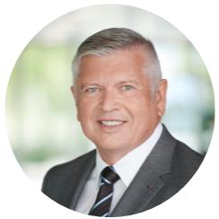 Dr. Herbert Grebenc