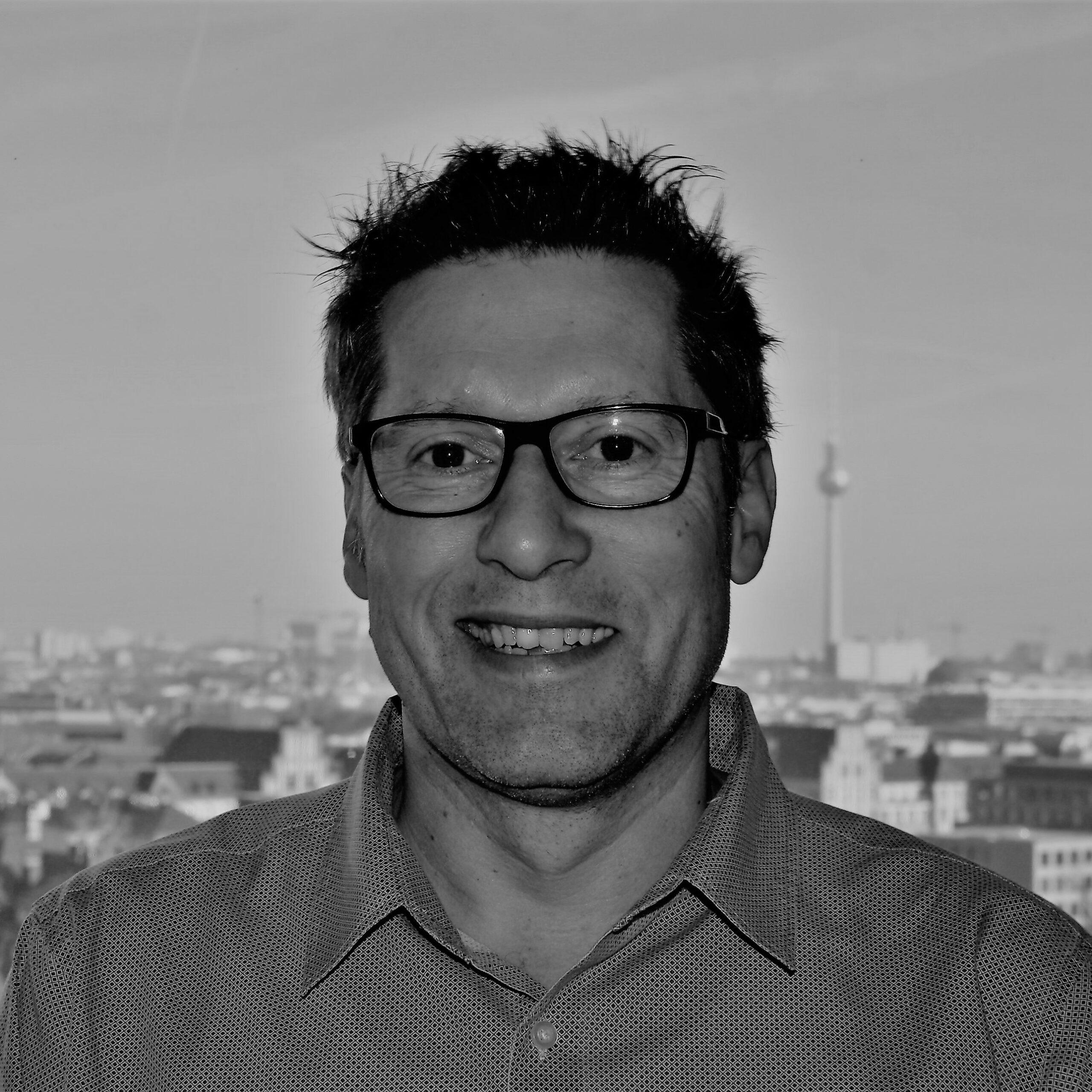 Michael Hölzinger_DB_Bienen auf DB-Flächen