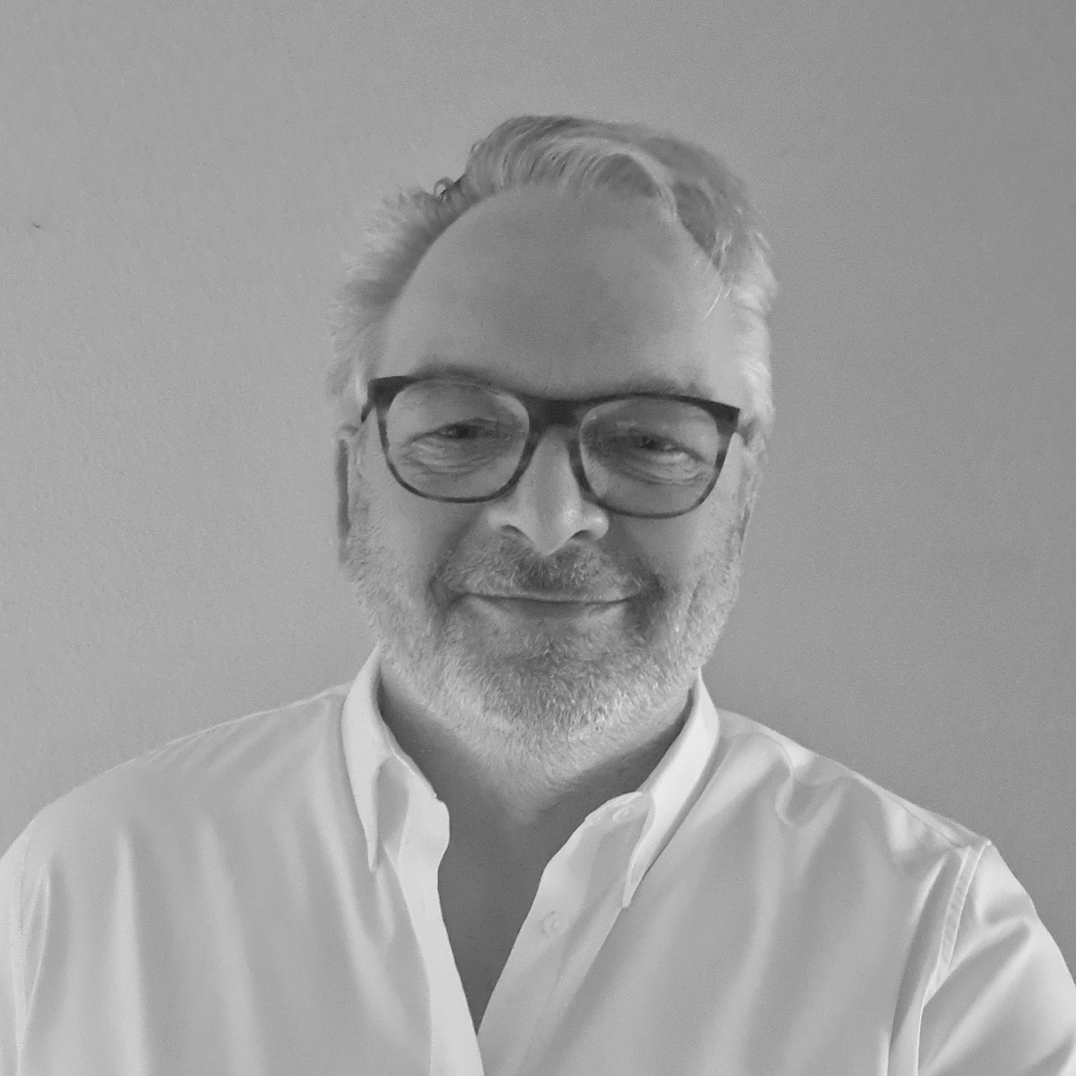 Peter Rutta_BASF_Gefahrenwarnanzeige