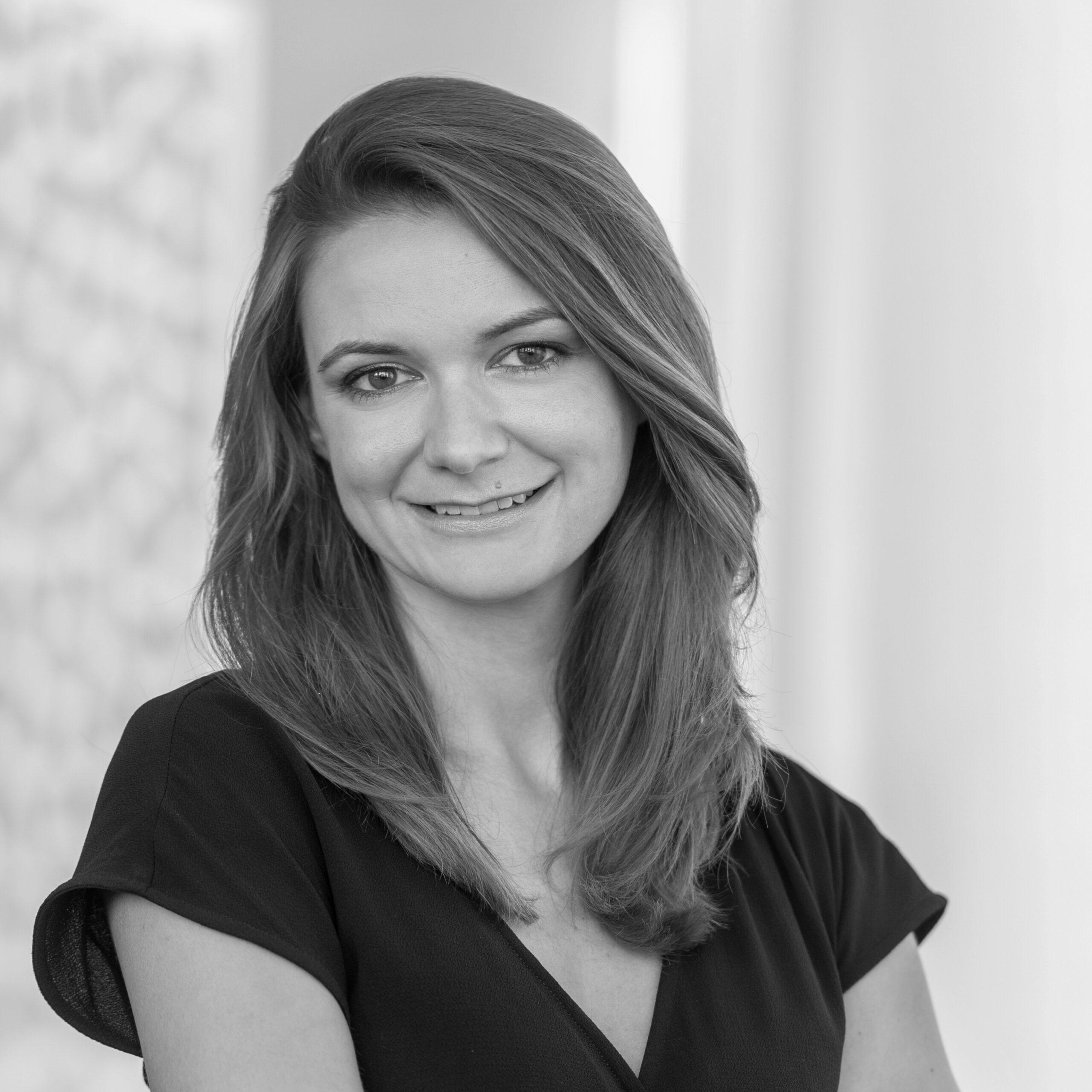 Sabrina Menke_Siemens_New Normal Office